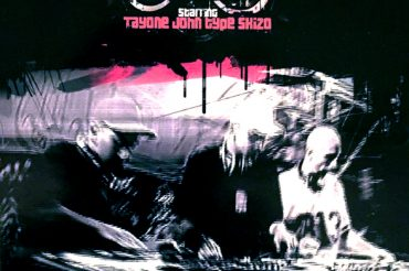 Alien Army GT – The End Tour (DVD)