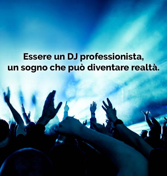 Corso-DJ-Professione