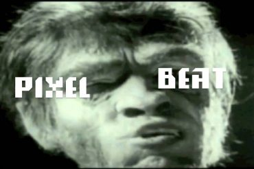 Pixel Beat – Audio Video Show (Teaser)