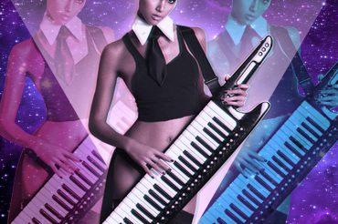 Funktronic (Mixtape)