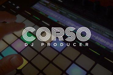Corso DJ Producer – Arezzo & Online