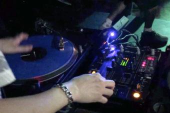 B-Side 8th Anniversary – Manila