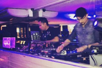 Classics Mix – Epic Boracay