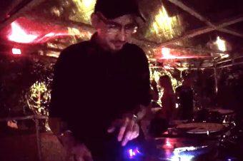 Rock the Party – Oasis Chiusi