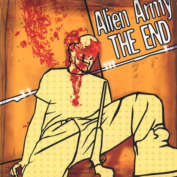 AA_THE_END