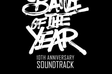 Battle of the Year Italy (Soundtrack)