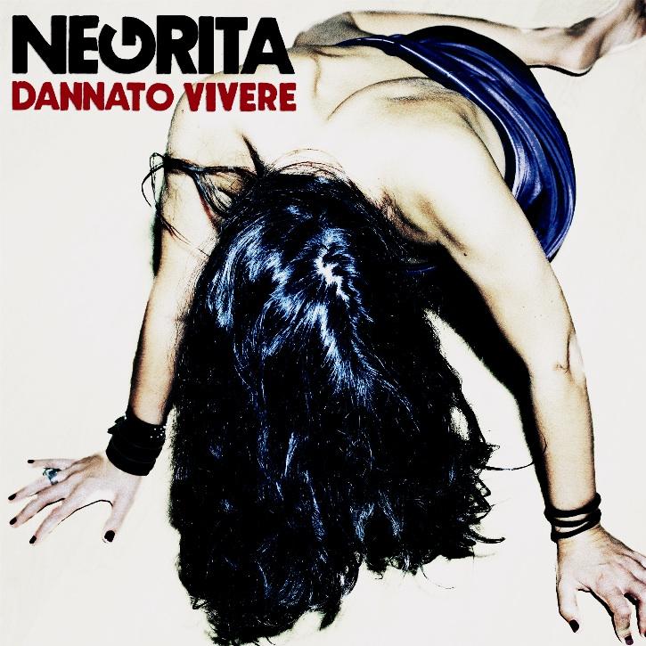 Negrita_dannatovivere