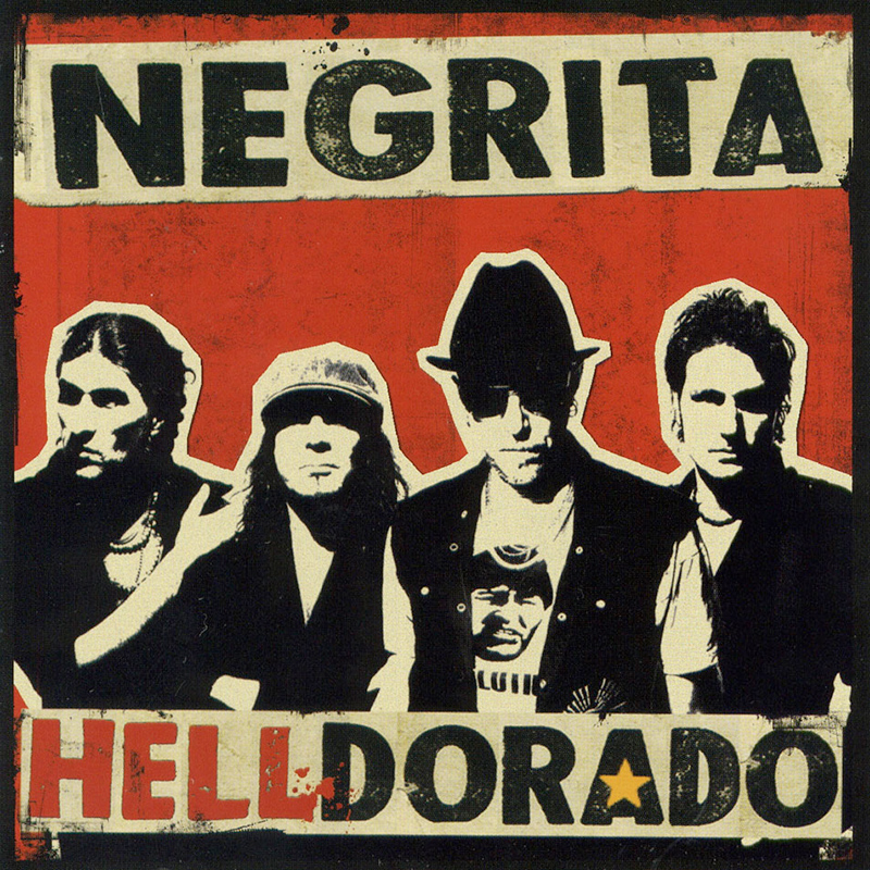 cover_big_helldorado