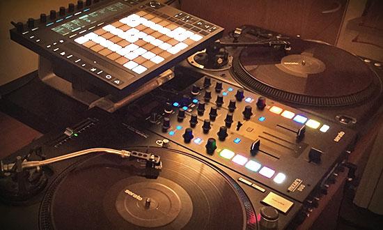 john-type-corso-dj-producer-ableton-push