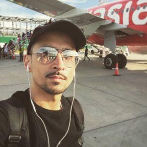 Philippines Tour 2018